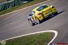 Gentlemen Driving Ascari 2020-10-25 153