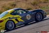 Gentlemen Driving Ascari 2020-10-25 151