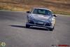 Gentlemen Driving Ascari 2020-10-25 148