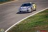 Gentlemen Driving Ascari 2020-10-25 139