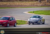 Gentlemen Driving Ascari 2020-10-25 127