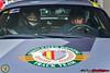 Gentlemen Driving Ascari 2020-10-25 113