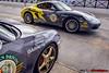 Gentlemen Driving Ascari 2020-10-25 112