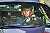 Gentlemen Driving Ascari 2020-10-25 110