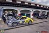 Gentlemen Driving Ascari 2020-10-25 106