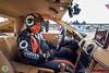 Gentlemen Driving Ascari 2020-10-25 104