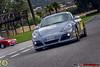 Gentlemen Driving Ascari 2020-10-25 101