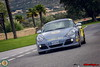 Gentlemen Driving Ascari 2020-10-25 100