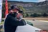 Gentlemen Driving Ascari 2020-10-25 098