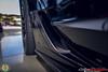 Gentlemen Driving Ascari 2020-10-25 096