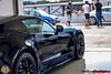 Gentlemen Driving Ascari 2020-10-25 087