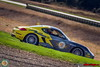 Gentlemen Driving Ascari 2020-10-25 078