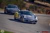 Gentlemen Driving Ascari 2020-10-25 067