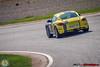 Gentlemen Driving Ascari 2020-10-25 063