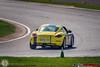 Gentlemen Driving Ascari 2020-10-25 061