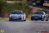 Gentlemen Driving Ascari 2020-10-25 065
