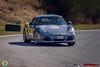 Gentlemen Driving Ascari 2020-10-25 054