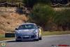 Gentlemen Driving Ascari 2020-10-25 053