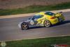 Gentlemen Driving Ascari 2020-10-25 046