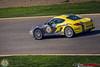 Gentlemen Driving Ascari 2020-10-25 040