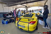 Gentlemen Driving Ascari 2020-10-25 014