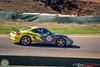 Gentlemen Driving Ascari 2020-10-25 011