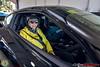Gentlemen Driving Ascari 2020-10-25 006