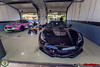 Gentlemen Driving Ascari 2020-10-25 003