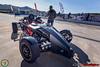 Gentlemen Driving Ascari 2020-10-25 002