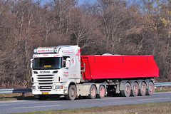 CG93841 (19.02.26, Motorvej 501, Viby J)DSC_4835Flickr