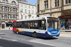 Photo of Stagecoach 36984 SN63 YPG