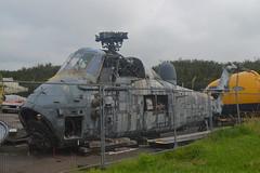 Photo of Forlorn 'Chopper'