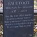 Paul Foot