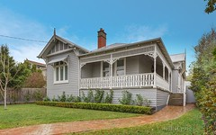 238 Canterbury Road, Canterbury VIC