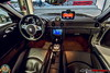 Gentlemen Driving Ascari 2020-10-25 190