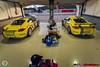 Gentlemen Driving Ascari 2020-10-25 179