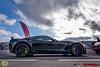 Gentlemen Driving Ascari 2020-10-25 175