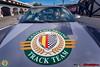 Gentlemen Driving Ascari 2020-10-25 173