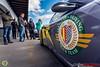 Gentlemen Driving Ascari 2020-10-25 169