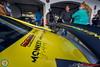 Gentlemen Driving Ascari 2020-10-25 168