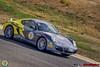 Gentlemen Driving Ascari 2020-10-25 161