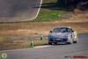 Gentlemen Driving Ascari 2020-10-25 156