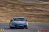 Gentlemen Driving Ascari 2020-10-25 147