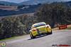 Gentlemen Driving Ascari 2020-10-25 145