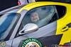 Gentlemen Driving Ascari 2020-10-25 102