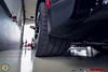 Gentlemen Driving Ascari 2020-10-25 093