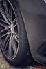 Gentlemen Driving Ascari 2020-10-25 086