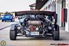 Gentlemen Driving Ascari 2020-10-25 084