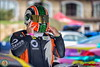 Gentlemen Driving Ascari 2020-10-25 082