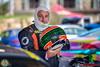 Gentlemen Driving Ascari 2020-10-25 081